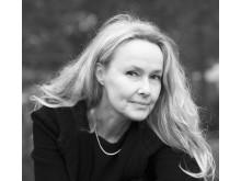 Pressbild Ewa Stackelberg