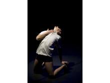 Striptease - Pere Faura
