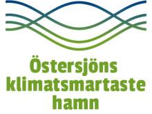 Klimatlogga Trelleborgs Hamn