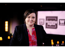 Developing Beyond - Susan Calman