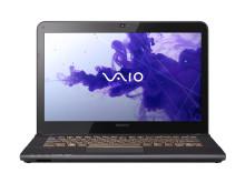 VAIO E-Serie von Sony_gunmetallic_06
