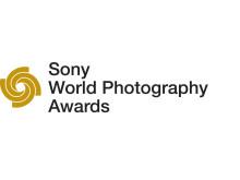 Logo SWPA 2012