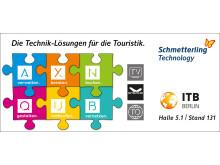 2020-02-PM_ITB_Techniklösung