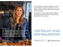 Kampanjbild: Josefin Uhnbom