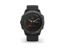 fenix6X-ProSolar_HR_1001.1