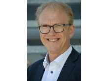 Kjell Cederstrand CFO Bostad-Stab