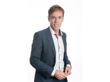 Håkan Danielsson