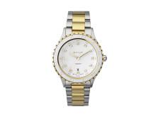 GANT Time - W70533 - Modell: Byron