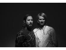 Röyksopp - Årets musikkvideo (Skulls)