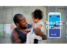 babytalk_Dad_logo-2