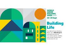 WGBW_Social_Media_Lanscape-Building_Life