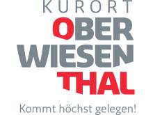 Erzgebirgisch aufgetischt - Genuss höchst gelegen am 29. Juni 2019 auf dem Marktplatz in Oberwiesenthal