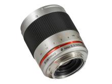 Samyang 300mm - Hopea 3