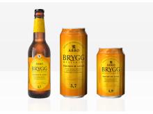 Bryggmästarens öl