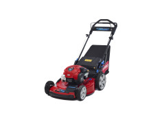 Toro Automatic 55 SmartStow PoweReverse