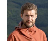 Fredrik von Beetzen
