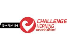 Garmin Challenge Herning logo