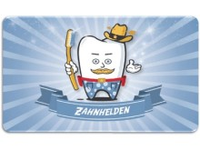 Zahnheld_blau