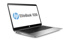 HP EliteBook 1030 HP20151112298