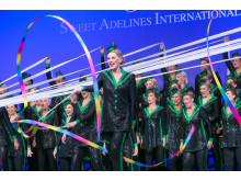 Ronninge Show-Chorus