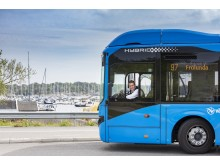 Transdev_Göteborg