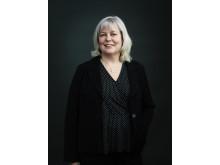 Ann-Louise Wiklander