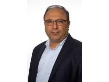 Mehmet Cocksürer (MP)