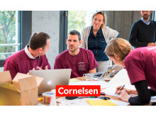 Cornelsen EdTech Innovation Days 2018