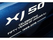 Jag_XJ_ Historic_Convoy_to_Paris_300918_005