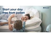 Pollen-Facebook copy