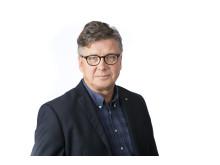 Rolf Östlund
