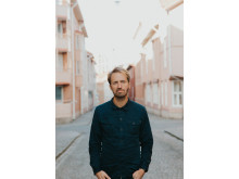 Direktor Emil Matsson