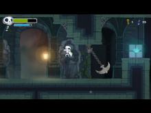 Skelattack_Switch_Crypt 1