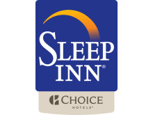 Sleep Inn Hotels