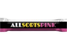 AllSorts-lakupatukat Pink
