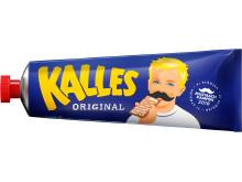 Kalles Mustaschkampen