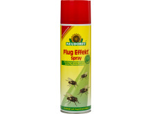 Flug Effekt Spray 500ml - Neudorff