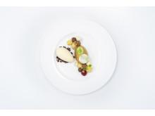 Dagligvarugalan 2019 Från Sverige: dessert
