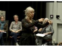 Suzanne Osten workshop2