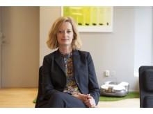 Petra Sundström, Husqvarna