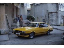 Ford Capri L_1978