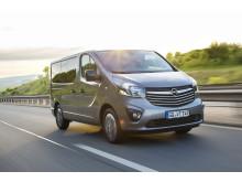 Opel-Vivaro-Tourer-308329
