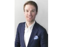 Erik Ageberg, Socialförsäkringsexpert