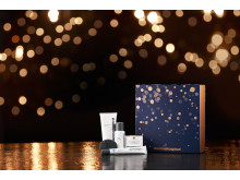 Transform By Night Glow By Day with Products - Bokeh (1)