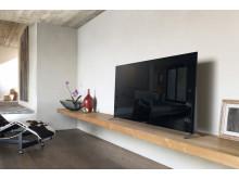 Bravia X93C von Sony_lifestyle_1