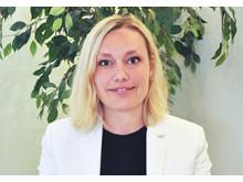 Ida Danielsson_beckmans juridik_325