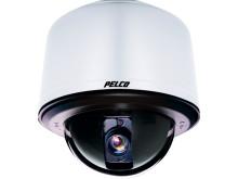 Pelco Spectra S5230-EG1