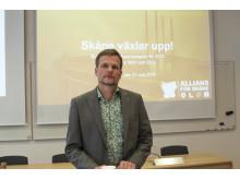 Per Einarsson (KD)