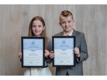 20190208-hook-francesca-hook-oliver-brighton-hove-awards-best-res