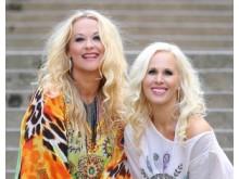 Lena & Eileen